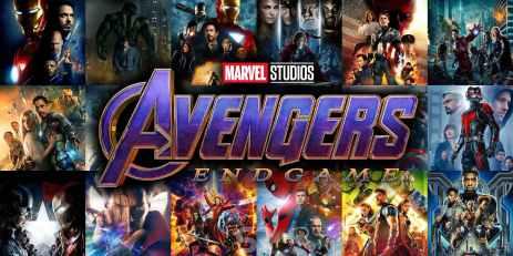 Avengers-Endgame-MCU-Rewatch